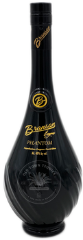 Branson Cognac V.S. Phantom 750ml