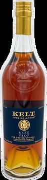Kelt Tour Du Monde Rare VSOP Cognac 750ml