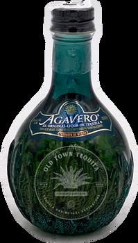 Agavero Licor de Tequila 50ml