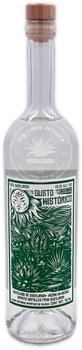 Gusto Historico Mezcal Dasylirion Green Label 750ml