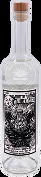 Gusto Historico Mezcal Black Label 750ml