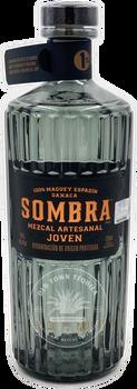Sombra Mezcal Espadin 750ml