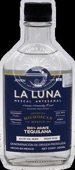 La Luna Mezcal Tequilana 200ml