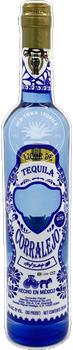 Licor de Tequila Corralejo 750ml