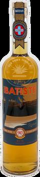 Batiste Rhum Reserve 750ml
