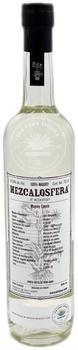 Mezcalosfera Maguey Coyote x Old Town Tequila Mezcal 750ml Limited Edition