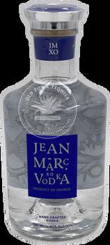 Jean Marc XO Vodka 750ml
