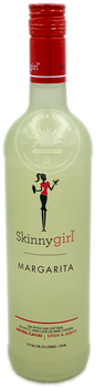 Skinnygirl Margarita 750ml