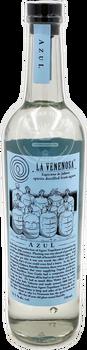La Venenosa Raicilla Azul 750ml