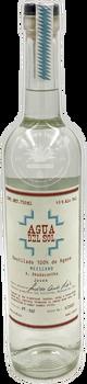 Agua del Sol Mexicano Agave Spirit 750ml