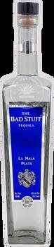 The Bad Stuff Tequila La Mala Plata 750ml