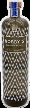 Bobby's Schiedam Dry Gin 750ml