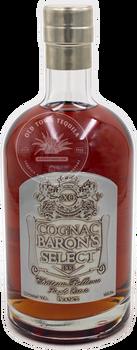 Baron's Select Cognac XO 750ml