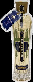 St. Germain Elderflower Liqueur 375ml