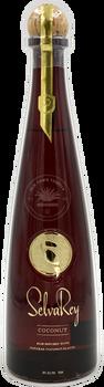 SelvaRey Coconut Rum 750ml