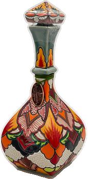 Dulce Amargura Anejo Tequila 1 Liter