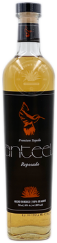 Anteel Premium Tequila Reposado 750ml