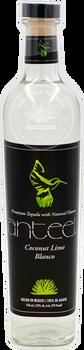 Anteel Coconut Lime Blanco Premium Tequila 750ml