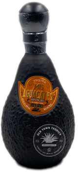 Mis Aguacates Tequila Extra Añejo 750ml