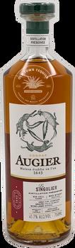 Augier Le Singulier Cognac 750ml