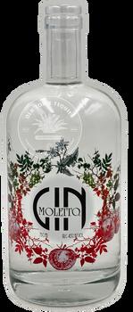 Moletto Gin 750ml