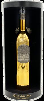 La Gran Señora Ultra Premium Tequila Extra Anejo 750ml