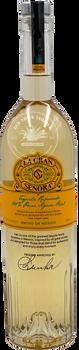 La Gran Señora Ultra Premium Tequila Reposado 750ml
