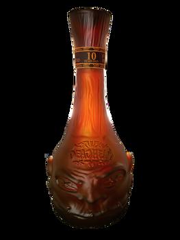 Deadhead 10th Anniversary Limited Edition Rum 750ml