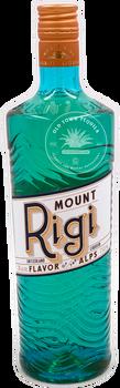Mount Rigi Switzerland Liqueur 750ml