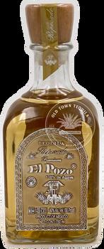El Pozo Tequila Reposado 750ml