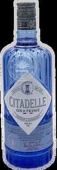 Citadelle Gin de France 750ml