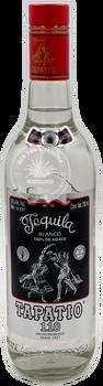 Tapatio Blanco 110 Tequila 750ml