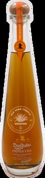 Don Julio Primavera Limited Edition Tequila Reposado 750ml