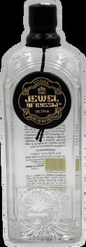 The Jewel of Russia Ultra Vodka 1L