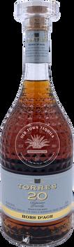 Torres 20 Brandy 750ml