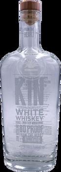 KIN White Whiskey 750ml