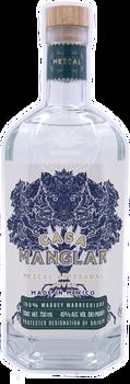 Casa Manglar Madrecuishe Mezcal 750ml