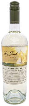 Dry Creek Vineyards Sauvignon Blanc 750ml
