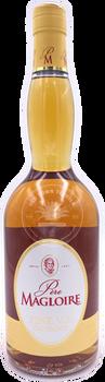 Pere Magloire Fine V.S. Calvados Brandy 750ml