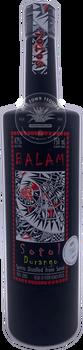 BALAM Durango Sotol 750ml