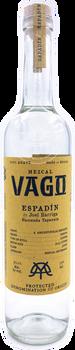 Mezcal Vago Espadin 750ml