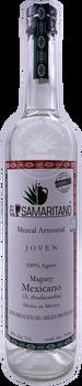 El Samaritano Mexicano  Mezcal 750ml