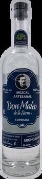 DON MATEO CUPREATA MEZCAL 750ml