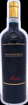 Allegrini Valpolicella 2019 Dry Red Wine 750ml