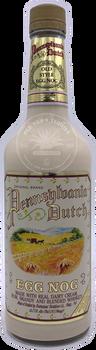 Pennsylvania Dutch Egg Nog - 750ml