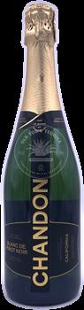 Chandon Blanc de Pinot Noir Sparkling Wine 750ml