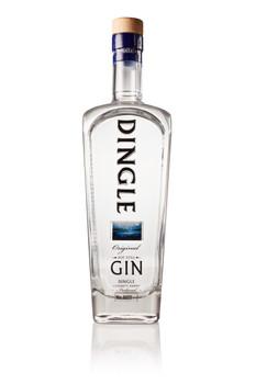 Dingle Original Gin 750ml
