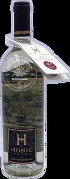 Honig Vineyard and Winery 2019 Sauvignon Blanc