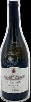 Castello Banfi Fontanelle 2012 Chardonnay