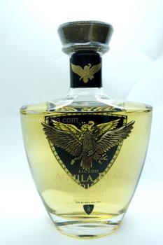 Aguila Real Tequila Reposado